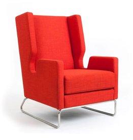 Gus Danforth Chair