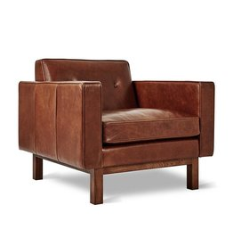 Gus Embassy Chair