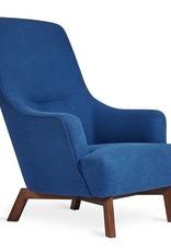 Gus Hilary Chair