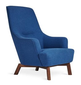 Gus Hilary Chair