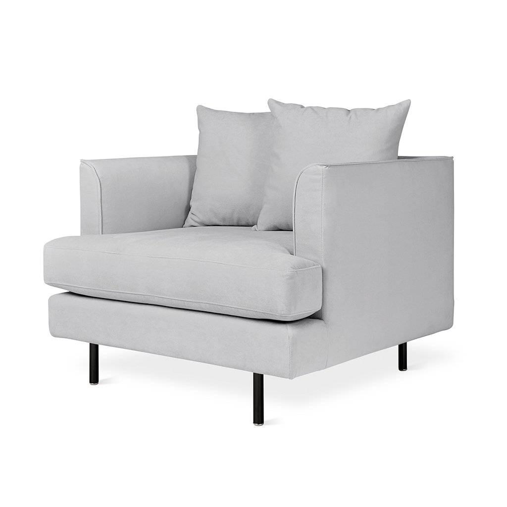 Gus Margot Chair
