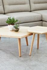 Gus Metric Coffee Table