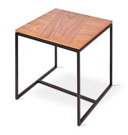 Gus Tobias End Table