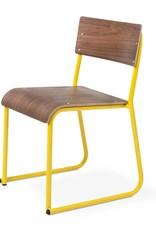 Gus Church Chair