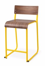 Gus Church Stool