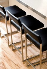 Gus Graph Stool