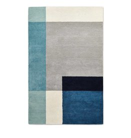 Gus Element Rug (Tofino)