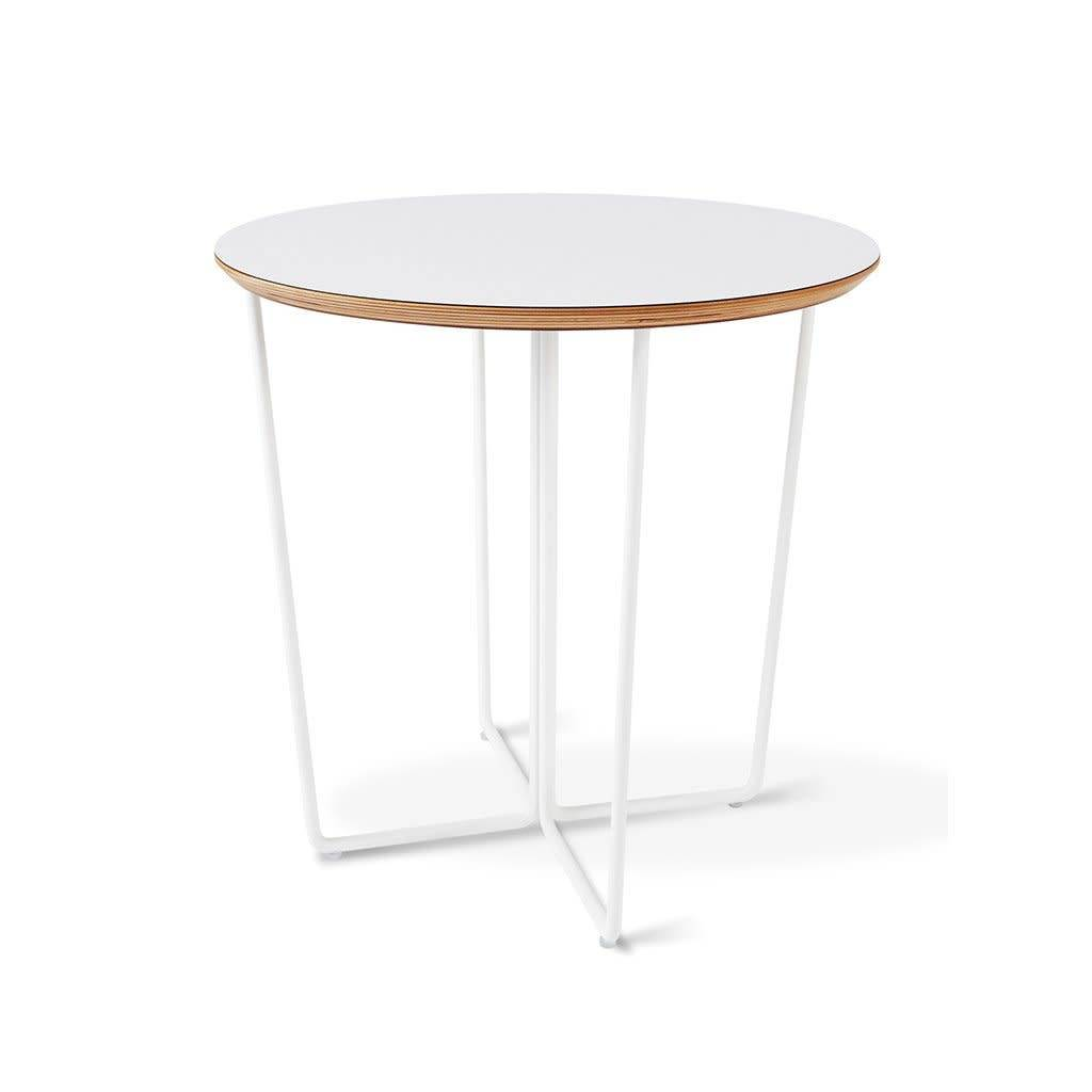 Gus Array End Table
