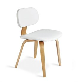 Gus Thompson Chair