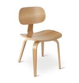 Gus Thompson Chair SE