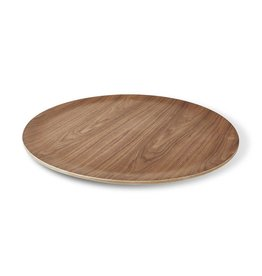 Gus Gallery Tray
