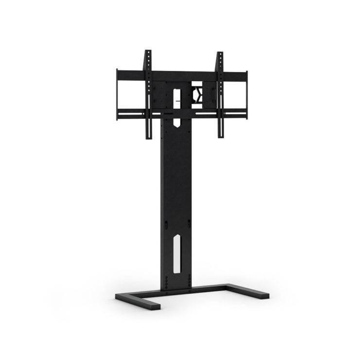 BDI Arena 9970 TV Mount With Base