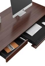 BDI Cascadia Desk 6201