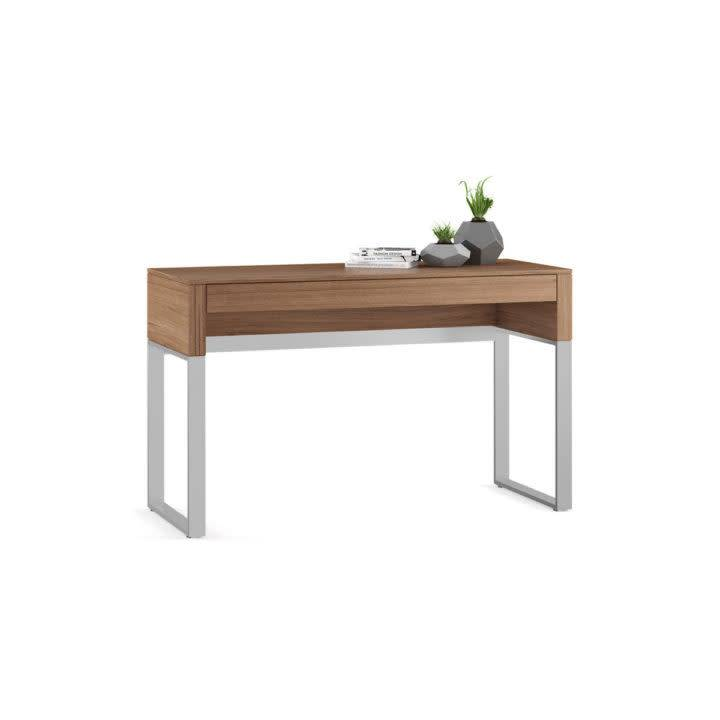 BDI Cascadia Console/Laptop Desk 6202