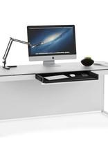 BDI Centro Desk 6401