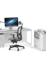 BDI Centro Multifunction Cabinet 6417