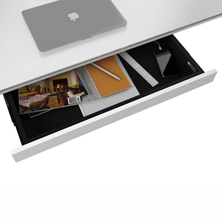 BDI Centro Storage Drawer (for 6452) 6459