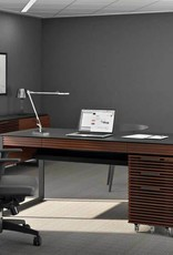 BDI Corridor Desk 6521