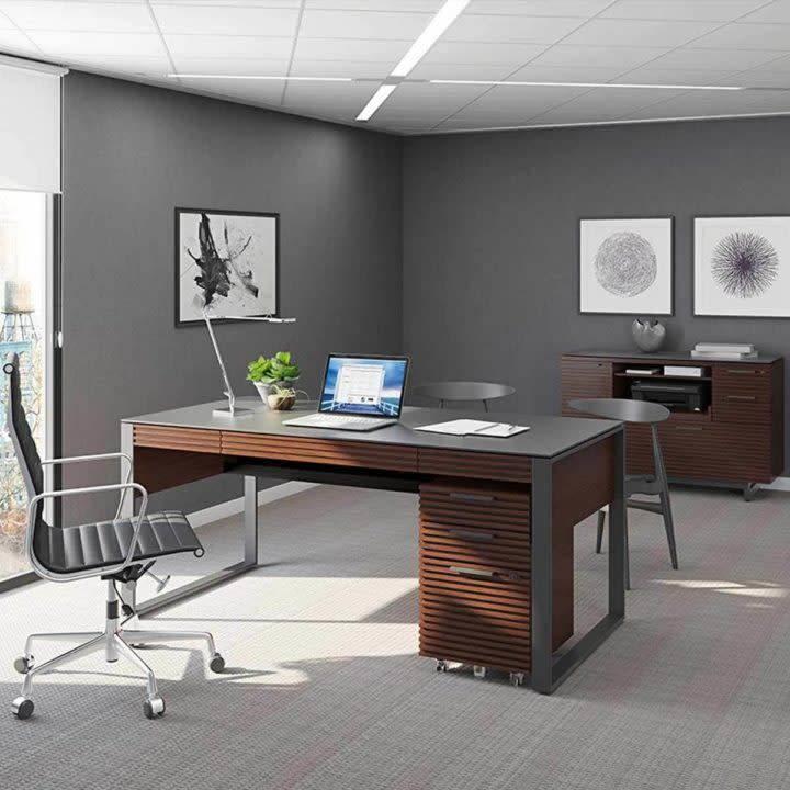 BDI Corridor Multifunction Cabinet 6520