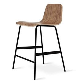 Gus Lecture Stool