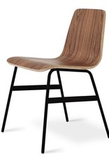 Gus Lecture Chair