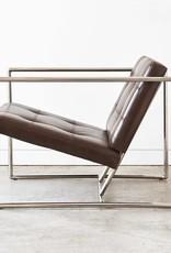 Gus Delano Chair V2