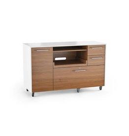 BDI Format Multifunction Cabinet 6320