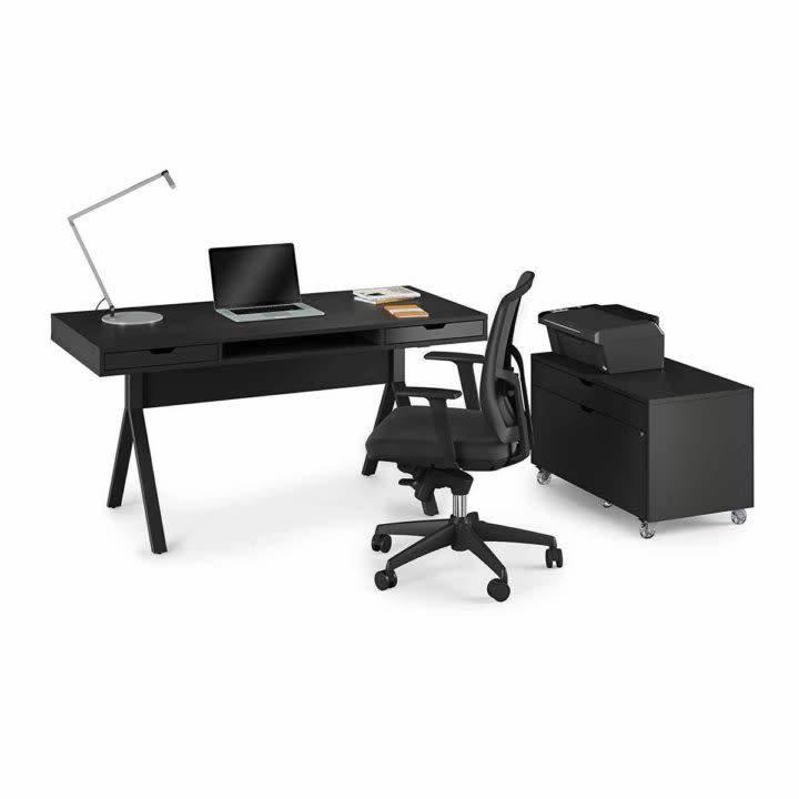 BDI Modica Desk 6341