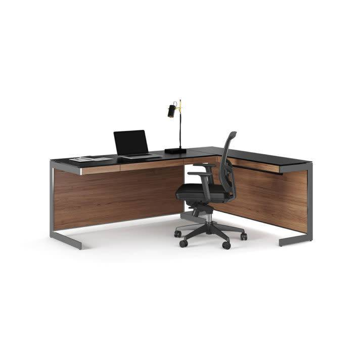 BDI Sequel Desk 6001