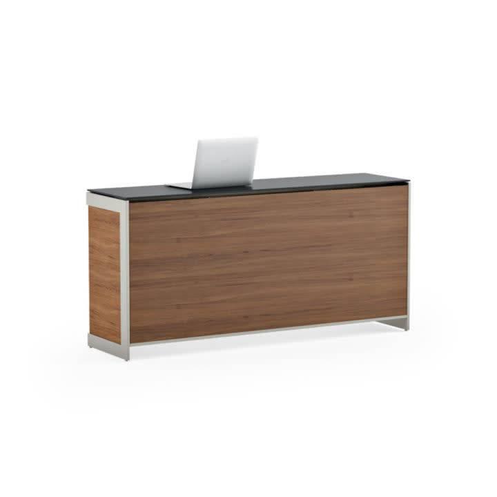 BDI Sequel Return Desk 6002