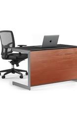 BDI Sequel Compact Desk 6003