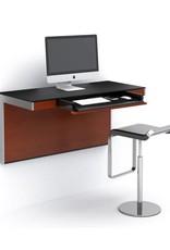 BDI Sequel Wall Desk 6004