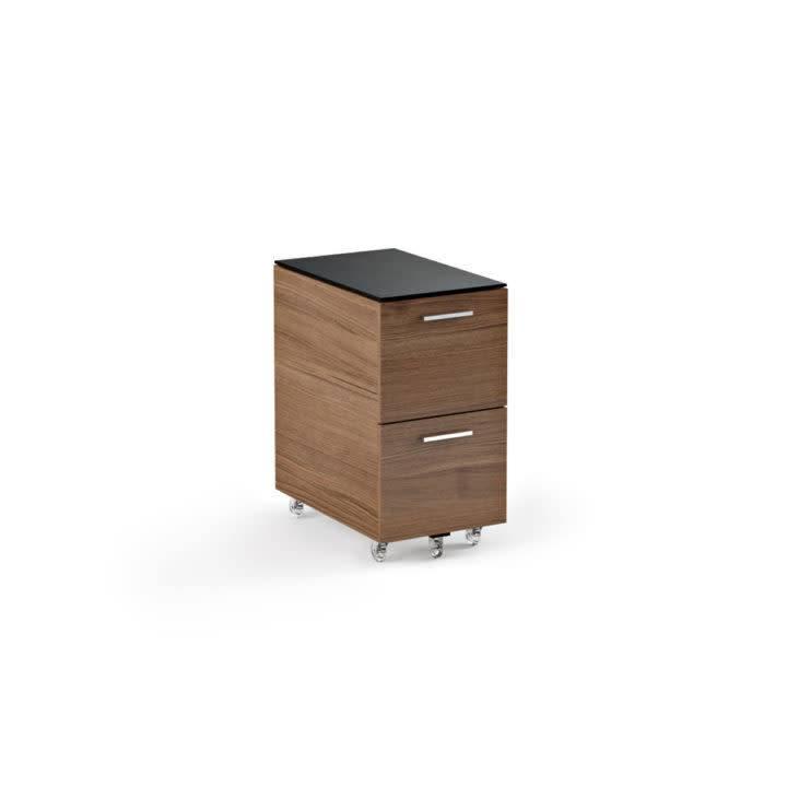 BDI Sequel Mobile File Cabinet 6005