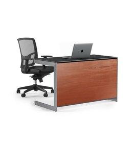 BDI Sequel Compact Desk Back Panel 6008