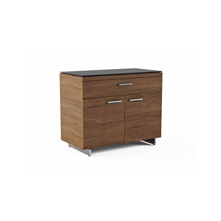 BDI Sequel Storage Cabinet 6015
