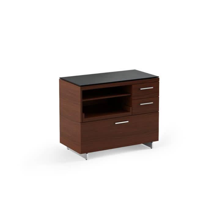 BDI Sequel Multifunction Cabinet 6017
