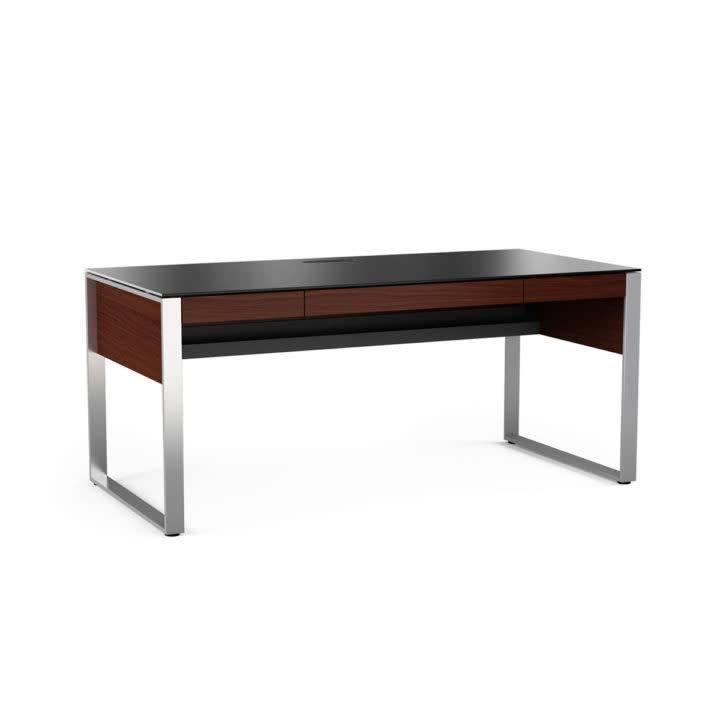 BDI Sequel Executive Desk 6021