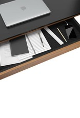 BDI Sequel Storage Drawer (for 6052) 6059