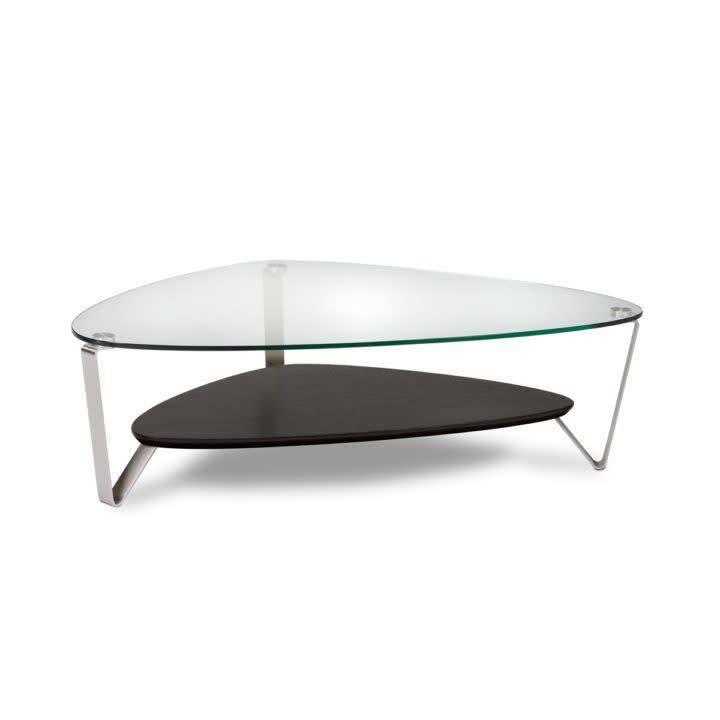 BDI Dino Coffee Table 1343