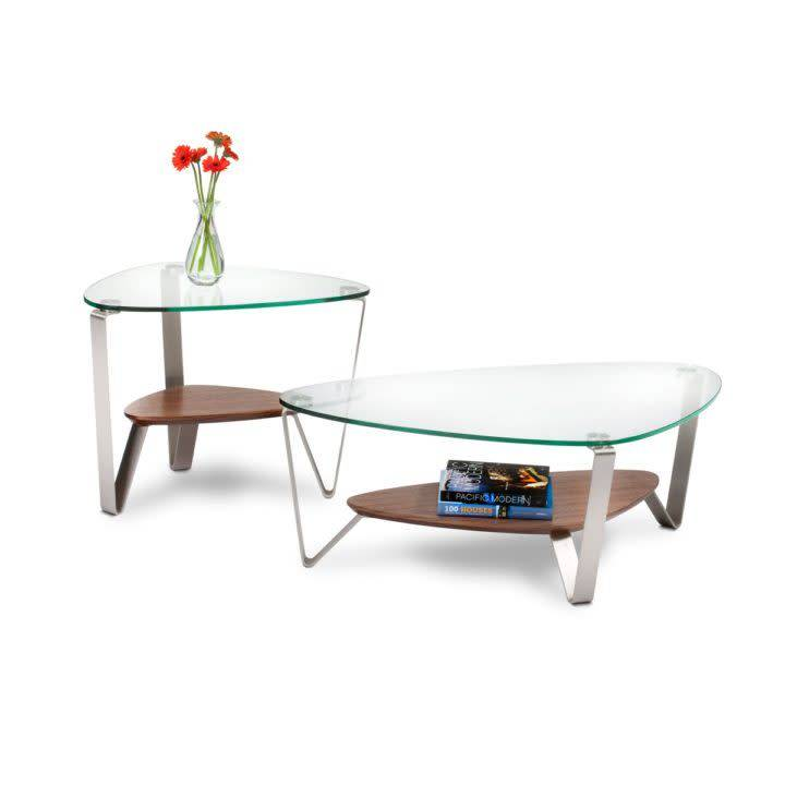 BDI Dino Small Coffee Table 1344