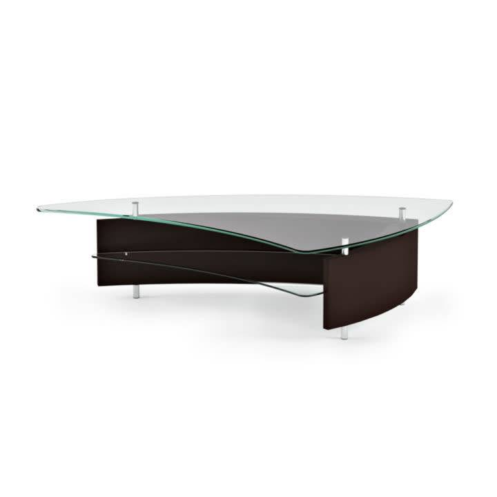BDI Fin Coffee Table 1106