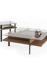 BDI Terrace End Table 1156