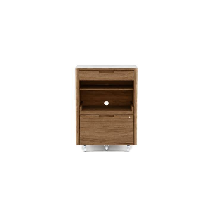 BDI Kronos Multifunction Cabinet 6717