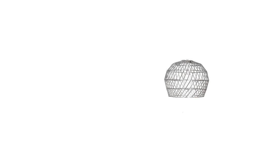 Mini Pendant Light