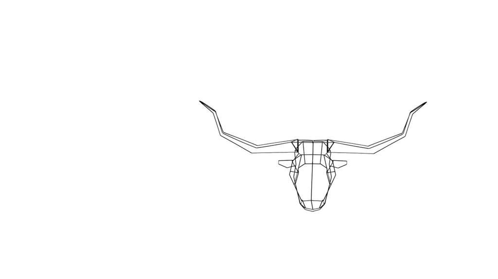 The Long Horn