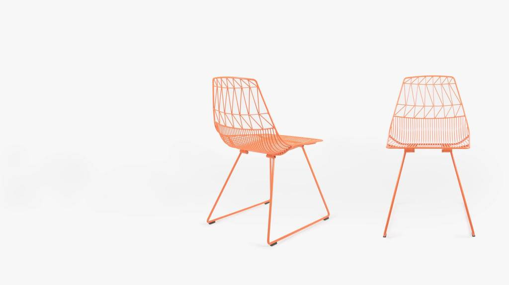 Lucy Side Dining Chair
