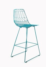 Lucy Bar Stool
