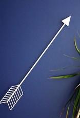 Bend Arrow
