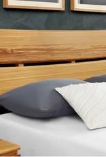 Greenington Azara Platform Bed