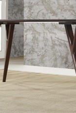 Greenington Azara Dining Table